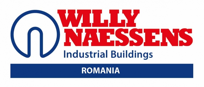 Willy Naessens Industriebouw gaat internationaal